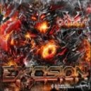 Excision & Messinian - X Rated (Space Laces Remix)