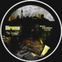 Diroma - The Trumpet (Alessandro Grops Trumpet Mix)