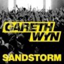 Gareth Wyn - Sandstorm (Original Mix)