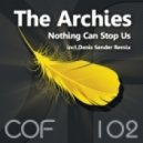 The Archies - Nothing Can Stop Us (Original Mix)