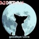 DJ Driman - Goodbye Love 2012