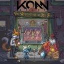 KOAN Sound - Eastern Thug (Neosignal Remix)
