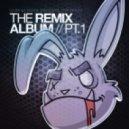 Zanetic - Neon Black (Teknian Remix)