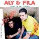 Aly & Fila - Spirit Of Ka (Club Mix)