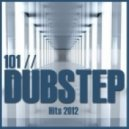 Equaxion - Side By Side (Dubstep Mix)