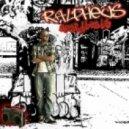 Ralpheus featuring LJ Alex - Hearbeats (Radio Edit)