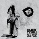 UMEK - It Is Simple But It Works Like Fcuk (Sinisa Tamamovic Remix)