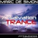 Marc De Simon - Reversal of Fortune (Original Club Mix)