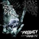 The Prodigy -  World_s_On_Fire (Memphis_remix)