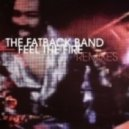 The Fatback Band - Feel The Fire (Bah Samba Remix)