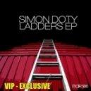 Simon Doty - Ladders (Original Mix)