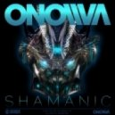 Onova - Shamanic (A Side Mix)