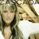 Cascada - One More Night 2012 (Dj Carlo Bootleg)