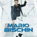 Mario Bischin - Macarena (Danny Rush Bootleg)