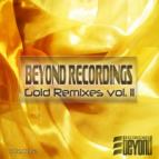 Elitist & Ian Holing - So Far From You (Ikerya Project Remix)