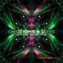 Fanatic Emotions - Love Is Devotion