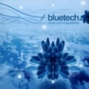 Bluetech - Enter the Lovely