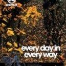 Slaven - Prophecy (Original Mix)