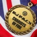 DJ Falk - Chariots Of Fire (Original Mix)