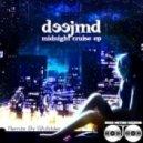 DeeJMD - Unexpected (Original Mix)