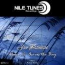 Joe Shadows - Nano (Original Mix)