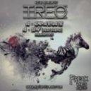 Treo - Expatriate (Original Mix)
