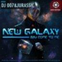 DJ 007 - Come 2 me