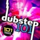 Virus Syndicate - Money (Dubstep Remix) (Original Mix)