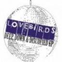 Lovebirds - Dancin (Original Mix)
