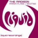 The Madison - Nicotine (Original Mix)