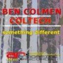 Ben Colmen - Something Unique (Original Mix)