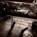 The Chiller - Psychopath (Original Mix)