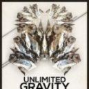 Unlimited Gravity - Stench Crunk