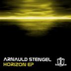 Arnauld Stengel  - A Feeling (Original Mix)