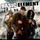 Basic Element - Touch (Feeldii Summer Remix)
