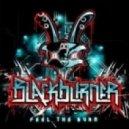 Blackburner - Prometheus (Original Mix)