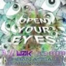Buzzwak - Open Your Eyes (Urban Assault Remix)