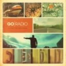 Go Radio - What If You Don't