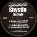 Shystie - Nu Style (Deekline And Ed Solo Mix)