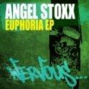 Angel Stoxx - Starchildren (Original Mix)