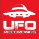 Genetic Noise - Enigmatic Trip (Dani Sbert Remix)