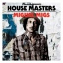 Miguel Migs, Lisa Shaw - Make Things Happen (Stripped Down Edit Version)
