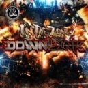 Downlink  - In The Zone (InuSound VIP)
