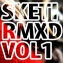 Fatboy Slim - The Rockafeller Skank (Sketi 2012 Breaks Edit)
