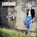 Syron - Breaking (Tom Flynn Remix)