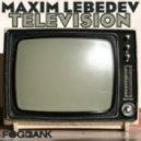 Maxim Lebedev - High Rate (Original Mix)