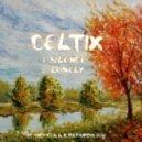 CELTIX - Silence