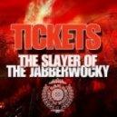 Tickets - The Ingredient