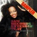 Vicky 'D' - The Beat Is Mine (Soul Clap Remix)