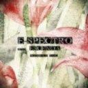 E-Spectro feat. Escenda - Without You (Hells Kitchen Remix)